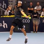 ATP-500-VALENCIA Fernando Verdasco2