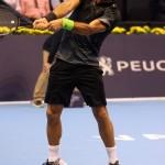 ATP-500-VALENCIA Fernando Verdasco3