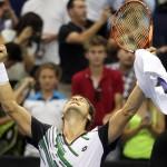 ATP-500-VALENCIA David Ferrer
