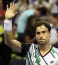 ATP-500-VALENCIA David Ferrer2