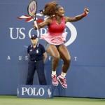 Alegria de Serena US OPen 2013 01 b