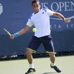 Foto Almagro en US Open 2013 3