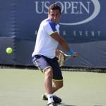 Foto Almagro en US Open 2013 5
