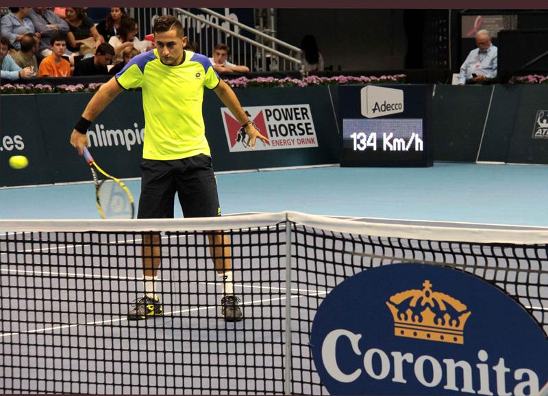 Almagro N Valencia Open 500 204 b