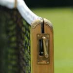 Wimbledon 2014 Red
