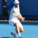 Andujar-3-Open-Australia-Miércoles-15/01/14-1
