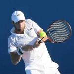 Andujar-3-Open-Australia-Miércoles-15/01/14-3