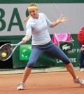 Azarenka-Roland Garros-2013
