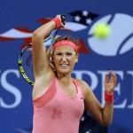 Azarenka V US Open 2013 60 b
