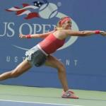 Azarenka V US Open 501 b
