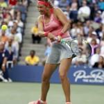 Azarenka V US Open 503 b