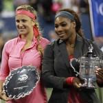 Azarenka- Williams F US Open 2013 01 b