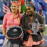 Azarenka- Williams F US Open 2013 03 b