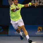 Foto 4 Bautista Open Australia Jueves 16/01/2014