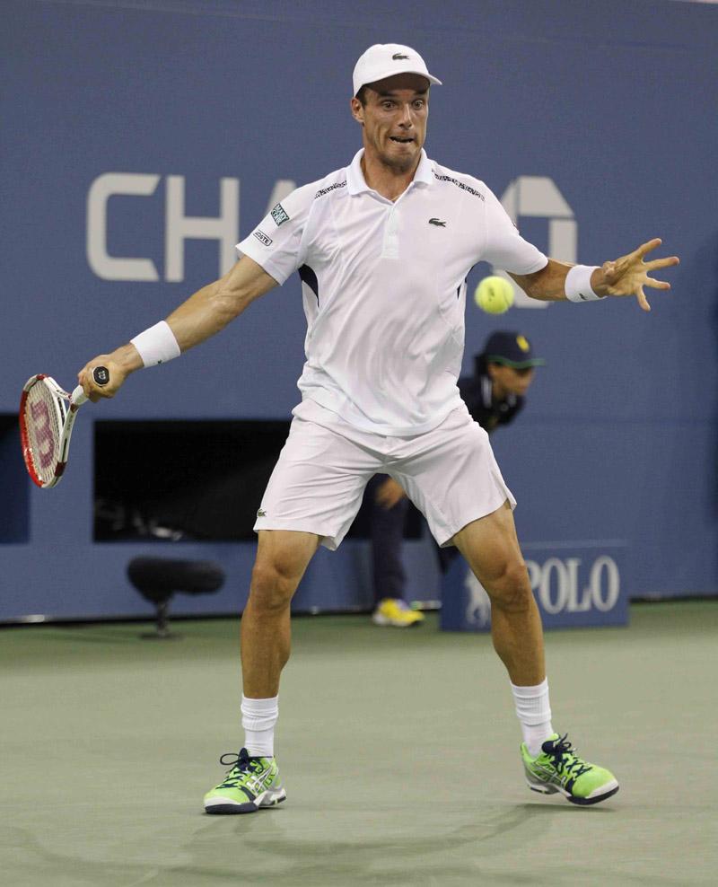 Bautista R US Open 2014 15 b
