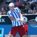 Berdych-Open-Australia-Miércoles-15-01-2014