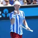 Foto Berdych-Open-Australia-Miércoles-15-01-2014-2