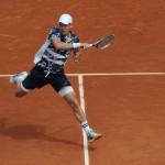 Roland Garros 2014 Berdych