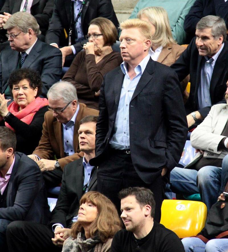Boris-Becker-en-las-gradas