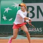 Roland Garros 2014 Bouchard 23648.jpg