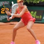 Roland Garros 2014 Bouchard4