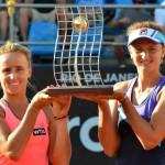 Begu e Irigoyen Campeonas de dobles Rio 01 b-1