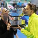 Campeonas femeninas Dobles 01 b