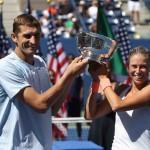 Campeones de mixtos US Open 2013 02 b