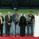 Campeones-dobles-Dubai-50-b.jpg