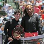 Carla-Serena F femenina Miami 2015 01 - copia
