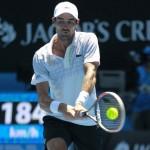 Foto Chardy Open Australia Viernes 17/01/2014-2