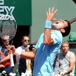Roland Garros 2014 Djokovic2