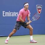 Del Potro J M US Open 2013 02 b2