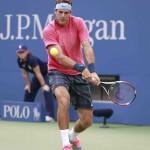Del Potro J M US Open 2013 02 b4