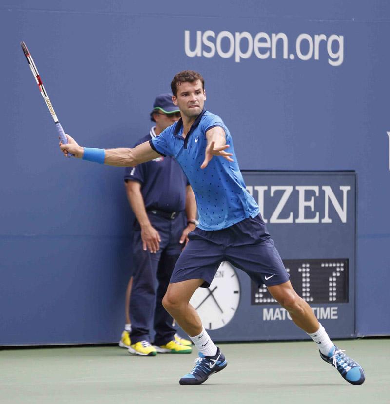 Dimitrov G US Open 2014 01 b
