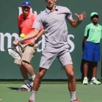 Djokovic-N-I-Wells-2014-33-b.jpg