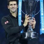 Djokovic Maestro 2013 01 b