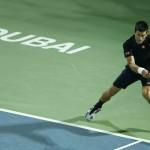 Djokovic-N-Dubai-02-b.jpg