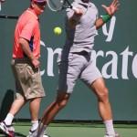 Djokovic-N-I-Wells-2014-30-b.jpg