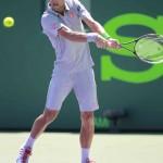 Djokovic N Miami 2014 10 b