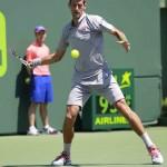 Djokovic N Miami 2014 11 b