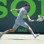 Djokovic N Miami 2014 20 b