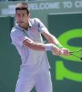 Djokovic N Miami 2014 21 b