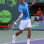 Djokovic N Miami 2015 01 - copia