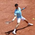 Djokovic N RG 2014 70 b