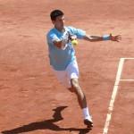 Djokovic N RG 2014 71 b