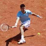 Djokovic N RG 2014 72 b