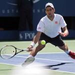 Djokovic N US Open 2013 00 b
