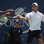 Djokovic N US Open 2013 21 b