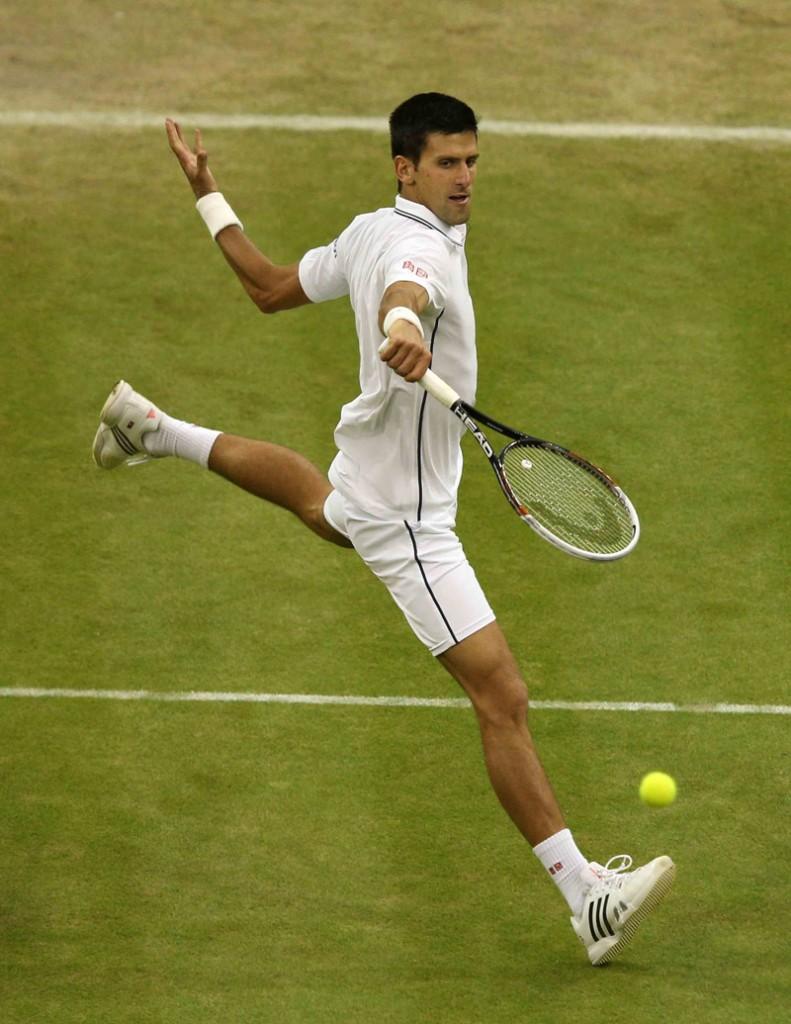 Djokovic N W 2014 52 b